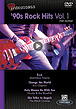 iVideosongs: '90s Rock Hits, Vol. 1