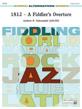 1812 -- A Fiddler's Overture