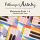Pathways to Artistry: Masterworks CD