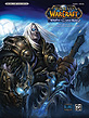 Wrath of the Lich King (Main Title) (from World of Warcraft)