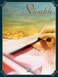 Violins Go Vivaldi: Two Movements for Violin Quartet