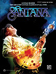 Santana: Guitar Heaven