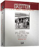 Led Zeppelin: I-Houses of the Holy (Boxed Set) Platinum Guitar