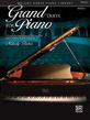 Grand Duets for Piano, Book 6