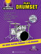 No-Brainer: Play Drumset