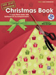 Not Just Another Christmas Book, Book 1