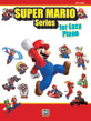 Super Mario™ Series for Easy Piano
