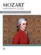 Piano Sonatas, K. 331 & K. 457