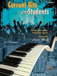 Current Hits for Students, Book 3