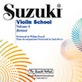 Suzuki Violin School CD, Volume 6 (Revised)