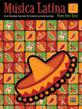 Música Latina, Book 1