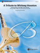 A Tribute to Whitney Houston