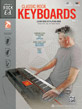 Alfred's Rock Ed.: Classic Rock Keyboards, Vol. 1