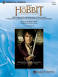 The Hobbit: An Unexpected Journey, Suite from