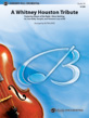 A Whitney Houston Tribute