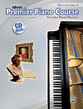 Premier Piano Course: Masterworks Book 6