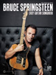 Bruce Springsteen: Easy Guitar Songbook