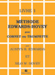 Methode Pour Cornet/Trumpet 1 [Method for Cornet or Trumpet, Book 1]