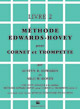 Methode Pour Cornet/Trumpet 2 [Method for Cornet or Trumpet, Book 2]