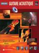 Guitare Acoustique Debutante [Beginning Acoustic Guitar]
