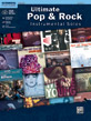 Ultimate Pop & Rock Instrumental Solos