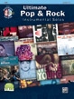 Ultimate Pop & Rock Instrumental Solos for Strings