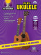 No-Brainer: Play Ukulele