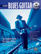 The Complete Blues Guitar Method: Beginning Blues Guitar (2nd Edition)