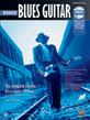 The Complete Blues Guitar Method: Intermediate Blues Guitar (2nd Edition)