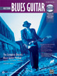 The Complete Blues Guitar Method: Mastering Blues Guitar (2nd Edition)