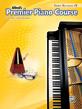 Premier Piano Course: Sight Reading Book 1B