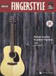 Fingerstyle Debutante [Beginning Fingerstyle Guitar]