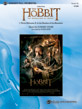 Suite from The Hobbit: The Desolation of Smaug
