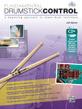 Fundamental Drumstick Control