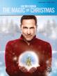 Jim Brickman: The Magic of Christmas