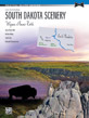 South Dakota Scenery