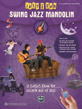 Just for Fun: Swing Jazz Mandolin