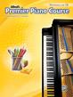 Premier Piano Course: Notespeller, Level 1B