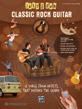 Just for Fun: Classic Rock Guitar
