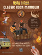 Just for Fun: Classic Rock Mandolin