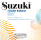 Suzuki Violin School CD, Volume 7 (Revised)