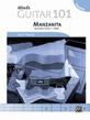 Alfred's Guitar 101, Ensemble: Manzanita