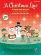 A Christmas Line