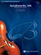Symphony No. 104