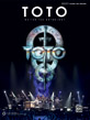Toto: Guitar TAB Anthology