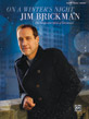Jim Brickman: On a Winter