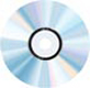 FlexTrax CD, Volume 3