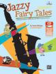 Jazzy Fairy Tales, Volume II