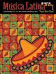 Música Latina para Dos, Book 1