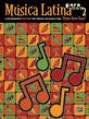 Música Latina para dos, Book 2